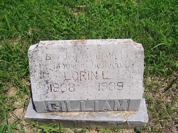 http://usgwarchives.net/ok/muskogee/cemeteries/tombstones/brusheymountcem/loringilliam.jpg