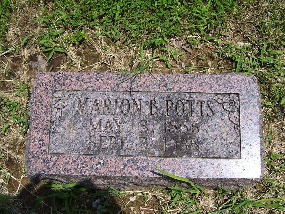 http://usgwarchives.net/ok/muskogee/cemeteries/tombstones/brusheymountcem/marionbpotts.jpg