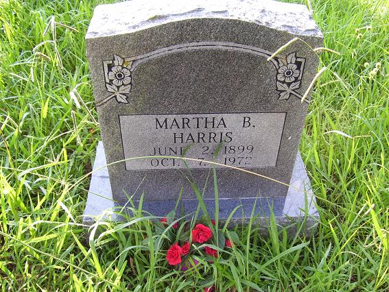 http://usgwarchives.net/ok/muskogee/cemeteries/tombstones/brusheymountcem/marthabharris.jpg