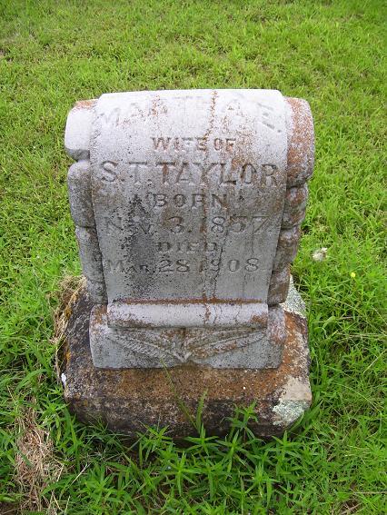 http://usgwarchives.net/ok/muskogee/cemeteries/tombstones/brusheymountcem/marthataylor.jpg