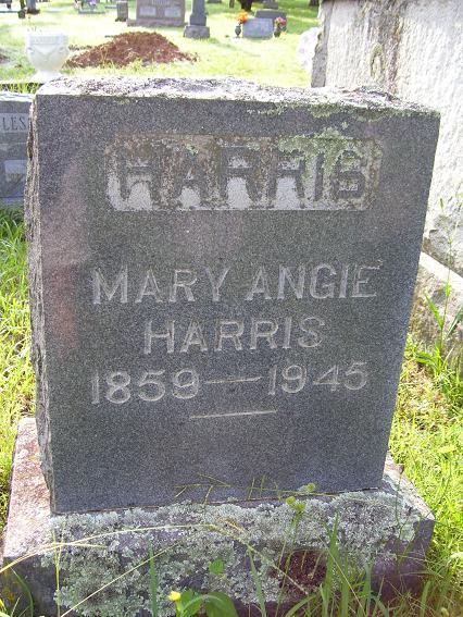 http://usgwarchives.net/ok/muskogee/cemeteries/tombstones/brusheymountcem/maryangieharris.jpg
