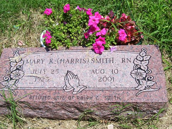 http://usgwarchives.net/ok/muskogee/cemeteries/tombstones/brusheymountcem/maryharrissmith.jpg