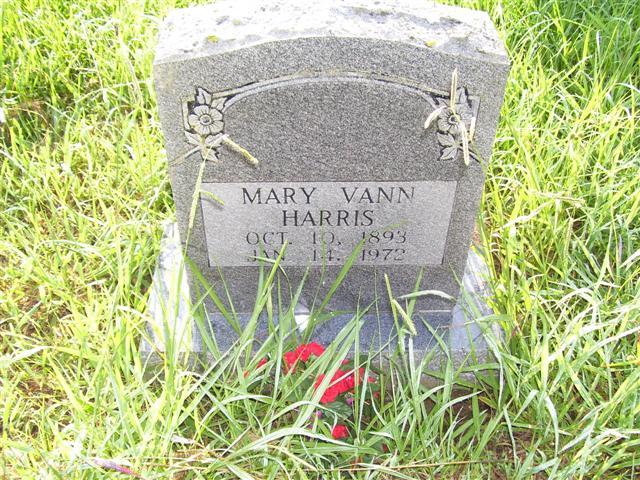 http://usgwarchives.net/ok/muskogee/cemeteries/tombstones/brusheymountcem/maryvannharris.jpg
