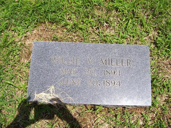 http://usgwarchives.net/ok/muskogee/cemeteries/tombstones/brusheymountcem/millievmiller.jpg