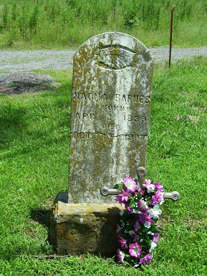 http://usgwarchives.net/ok/muskogee/cemeteries/tombstones/brusheymountcem/naomabarnes.jpg