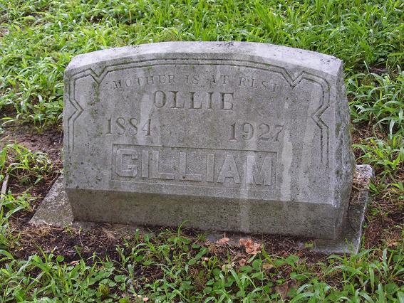 http://usgwarchives.net/ok/muskogee/cemeteries/tombstones/brusheymountcem/olliegilliam.jpg