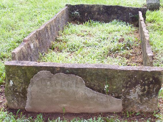 http://usgwarchives.net/ok/muskogee/cemeteries/tombstones/brusheymountcem/parleecarver.jpg