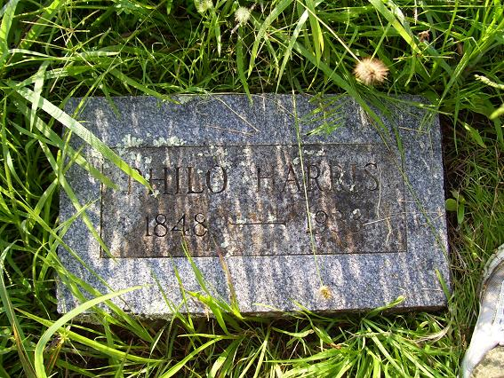 http://usgwarchives.net/ok/muskogee/cemeteries/tombstones/brusheymountcem/philoharris.jpg