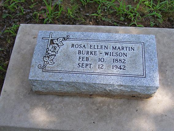 http://usgwarchives.net/ok/muskogee/cemeteries/tombstones/brusheymountcem/rosaellenmartinburkewilson.jpg