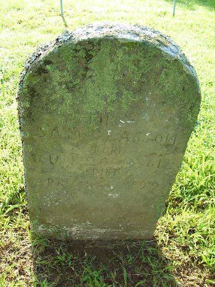 http://usgwarchives.net/ok/muskogee/cemeteries/tombstones/brusheymountcem/samglasson.jpg