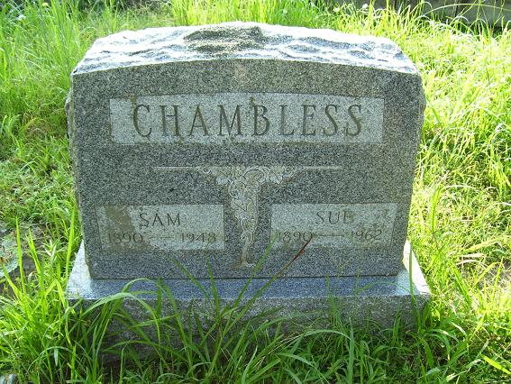 http://usgwarchives.net/ok/muskogee/cemeteries/tombstones/brusheymountcem/samsuechambless.jpg