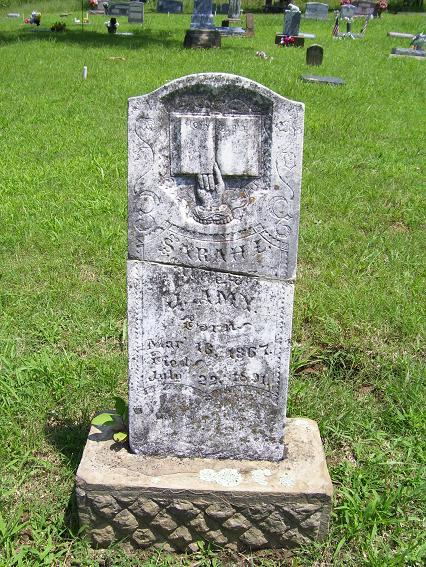http://usgwarchives.net/ok/muskogee/cemeteries/tombstones/brusheymountcem/saraheunknown.jpg