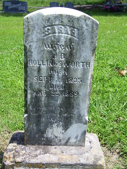 http://usgwarchives.net/ok/muskogee/cemeteries/tombstones/brusheymountcem/sarahhollingsworth.jpg
