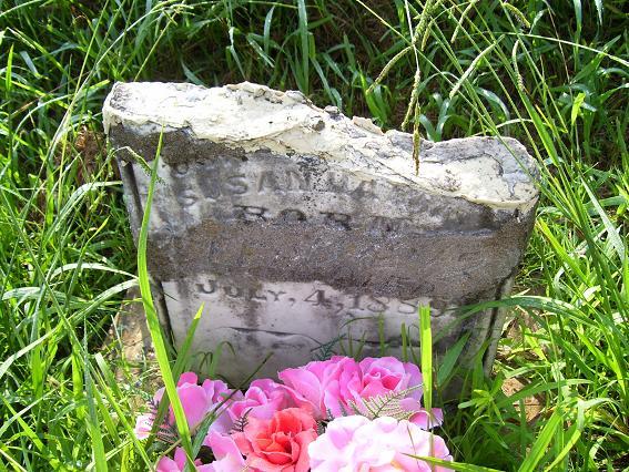 http://usgwarchives.net/ok/muskogee/cemeteries/tombstones/brusheymountcem/susan.jpg