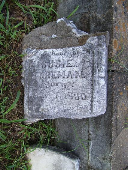 http://usgwarchives.net/ok/muskogee/cemeteries/tombstones/brusheymountcem/susieforeman.jpg