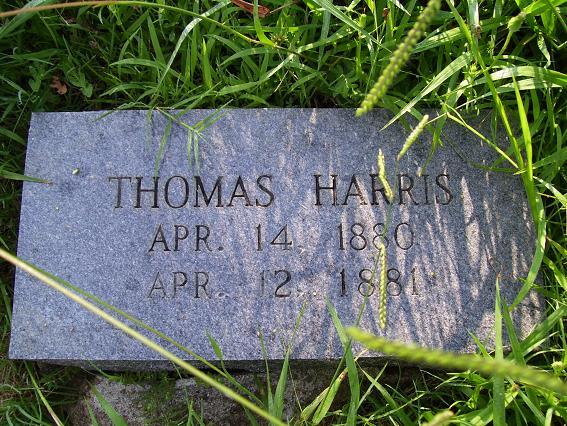 http://usgwarchives.net/ok/muskogee/cemeteries/tombstones/brusheymountcem/thomasharris.jpg