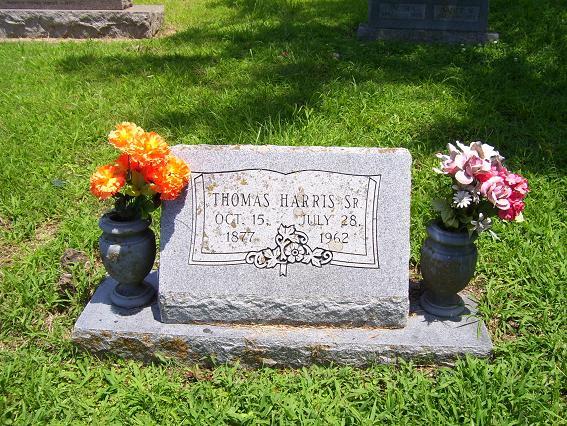 http://usgwarchives.net/ok/muskogee/cemeteries/tombstones/brusheymountcem/thomasharrissr.jpg