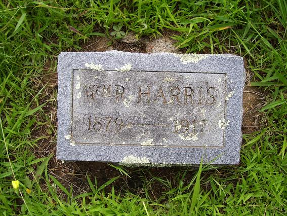 http://usgwarchives.net/ok/muskogee/cemeteries/tombstones/brusheymountcem/williamrharris.jpg