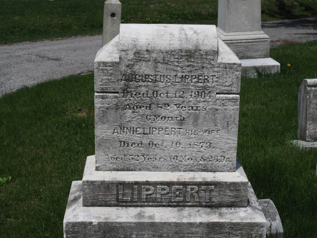 Index of /pa/york/1picts/cemeteries/prospect-hill-york-city