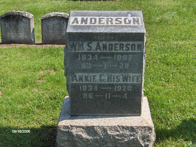 Index of /pa/york/1picts/cemeteries/warrington-friends
