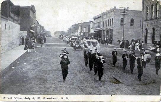 Swingers in flandreau south dakota
