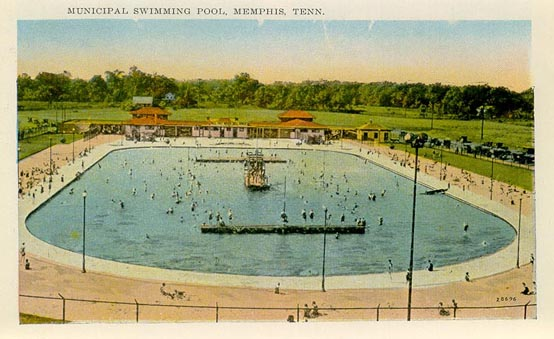 Penny postcards from shelby county tennessee - Swimming pool companies in memphis tn ...
