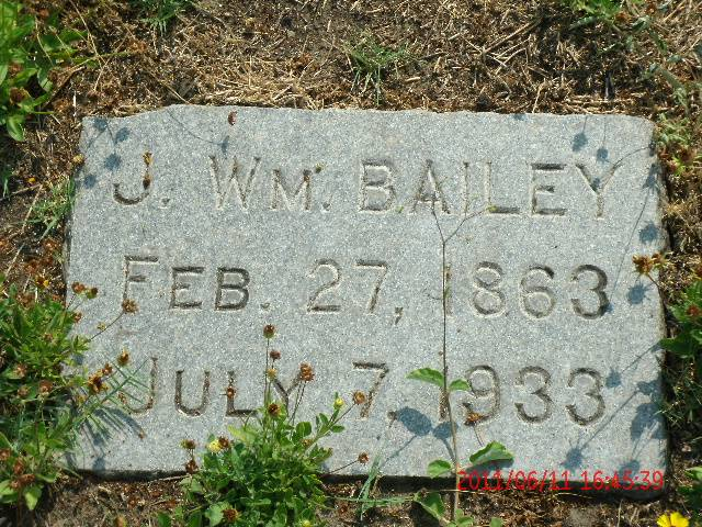 Index of /tx/galveston/photos/tombstones/evergreen