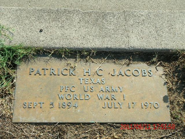 otto h jacobs