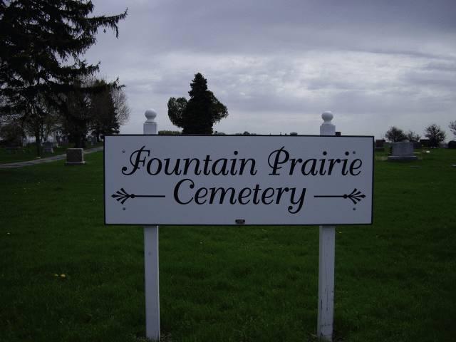 Swingers in fountain prairie wisconsin Transvestites in Wisconsin