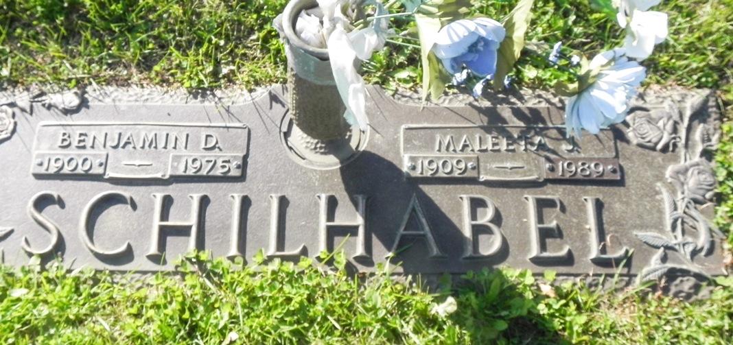 william charles sieloff