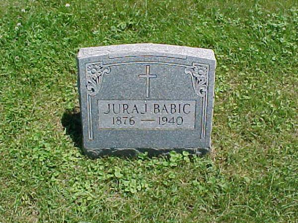 carl cross since 1925